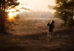 Stunning Children's Portraits [15 Pics] | I Like To Waste ...