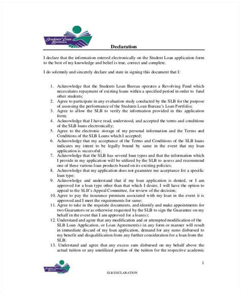 application bureau 41 sle application forms
