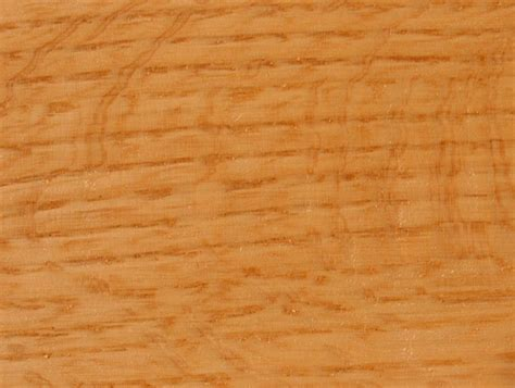 quarter sawn oak wood flooring quarter rift or plain sawn what s the difference