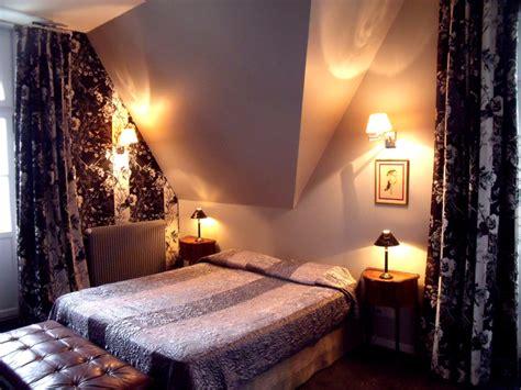 chambres d hotes angers chambre d 39 hôtes le château des forges angers
