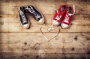 Schuhe Auf Rechnung Ohne Bonitätsprüfung : 100 sicher bestellen schuhe auf rechnung kaufen ~ Themetempest.com Abrechnung