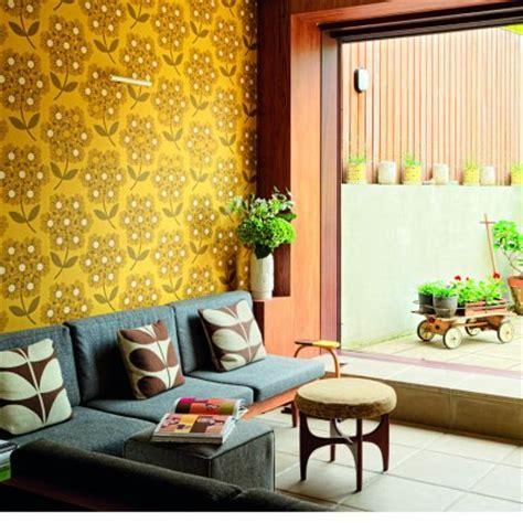 home of designer Orla Kiely: Vintage Sparkle   Beautiful
