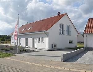 Heinz Von Heiden Häuser : heinz von heiden branchensofortmeldung ~ Orissabook.com Haus und Dekorationen