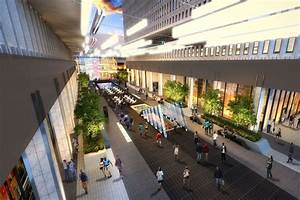 First look: Downtown landmark Peachtree Center to be ...