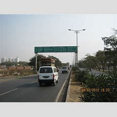 Nandan Prospera Baner Road & Mumbai Bangalore Bypass  Vis… Flickr