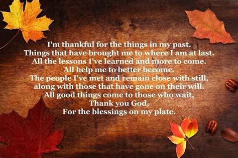 thanksgiving poems thanksgiving day poems thanksgiving poems 2017