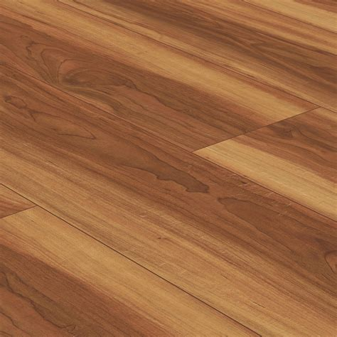 vinyl plank flooring scraped scraped vinyl plank flooring 28 images home legend 7 in x 48 in hand scraped brazilian