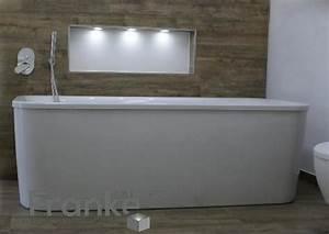 Badewanne Freistehend An Wand : die besten 17 ideen zu duschwand f r badewanne auf ~ Lizthompson.info Haus und Dekorationen