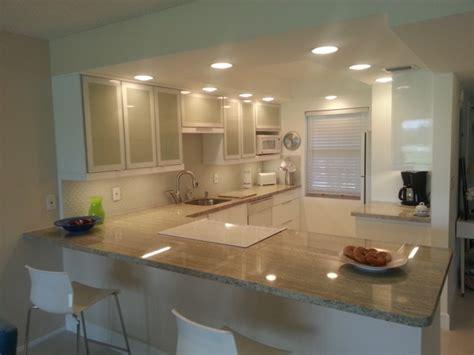 condo kitchen designs pompano kitchen remodel donco designs 2437
