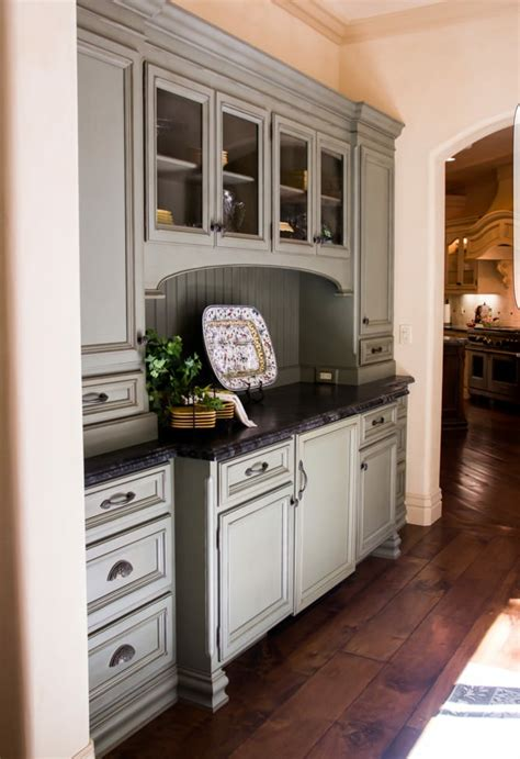 cabinet refinishing boulder co archives cabinets
