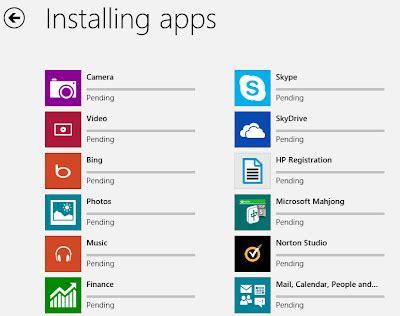 app not downloading free windows 8 1 apps not downloading pending