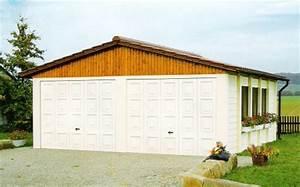 Kosten Statiker Hausbau : garagenbau doppelgaragen ~ Lizthompson.info Haus und Dekorationen
