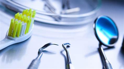 general dentistry hilton dental clinic amuwo odofin