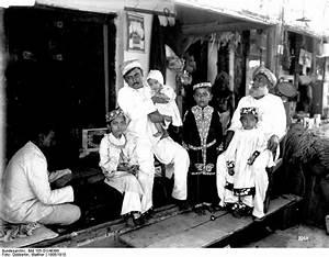 Indian diaspora in Southeast Africa - Wikipedia