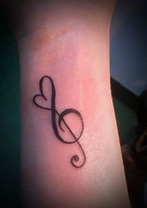 Best Small Designs For Women 60 Most Beautiful And Breathtaking Small Wrist Tattoos