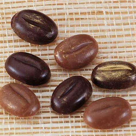 Coffee Bean Chocolate Mold  wholesaler and distributor