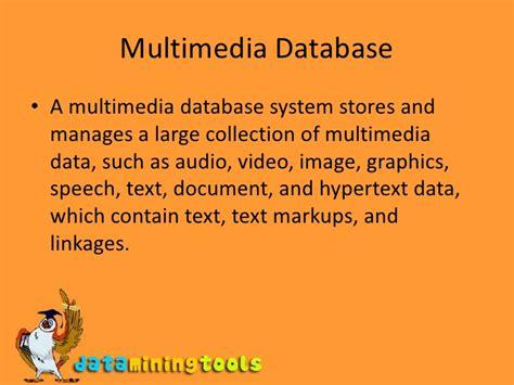 data mining applying data mining