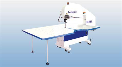 buy eastman chickadee  shearing tool   india iigm industrial supply