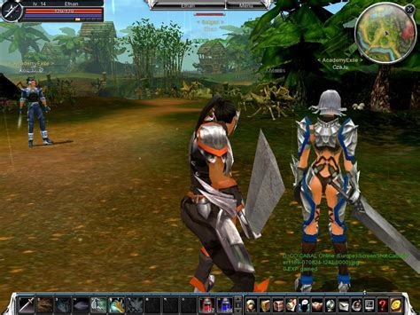 Mmorpg F2p Lista Free To Play Mmorpg Ps3 Game Fkf