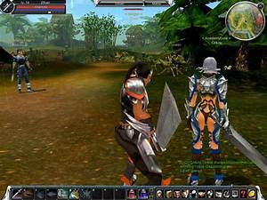 Image Gallery mmo games