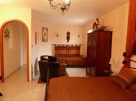 chambre agriculture deux sevres chambre d 39 hôtes coulon location de chambre d 39 hôtes 9