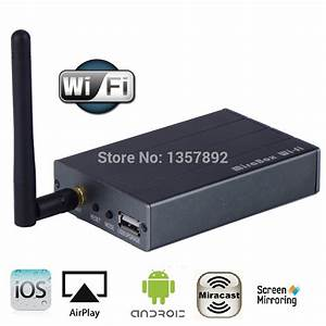 Application Compatible Mirrorlink : smartphone adapter mirrorlink wifi box universal car accessories compatible with iphone airplay ~ Medecine-chirurgie-esthetiques.com Avis de Voitures