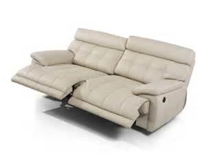sofa mit relaxfunktion elektrisch sofa mit relaxfunktion schenken sie sich komfort und erholung