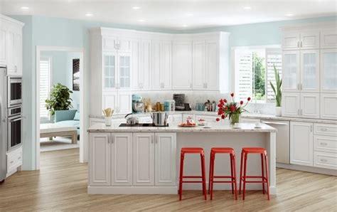 nantucket polar white kitchen cabinets nantucket polar white kitchen cabinets new home interior 7058