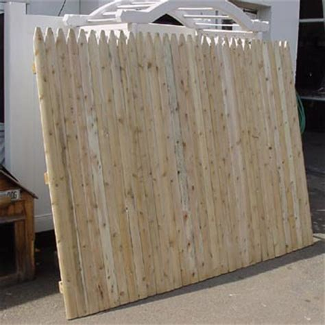 diy fence super store wholesale material fencing supply