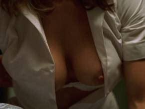 Nackt Bernadette Penotti  /Nude: Celebrities