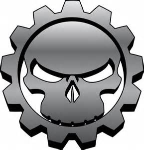 Diesel Truck Performance Logo