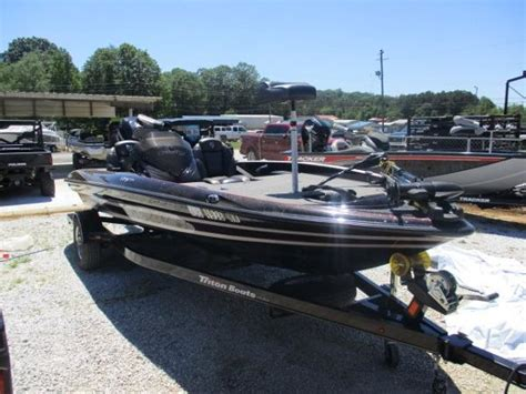 Used Bass Boats For Sale In Alabama by Used Bass Boats For Sale In Alabama Page 2 Of 3 Boats