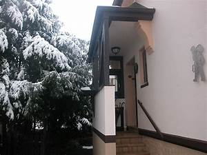 Windfang Hauseingang Kauf : eingang ~ Sanjose-hotels-ca.com Haus und Dekorationen