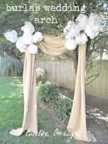 mint green tissue paper rustic backyard wedding twelveoeight