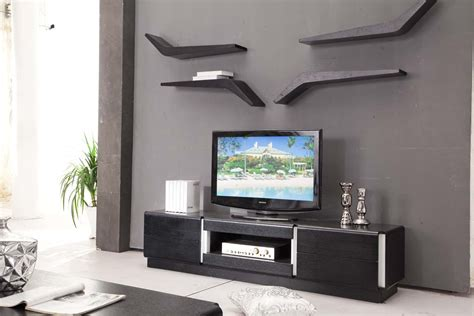 Extraordinary Tv Stand Living Room Furniture