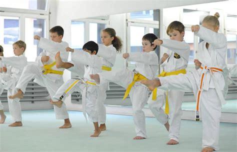 Karate Akademie Zürich - Home