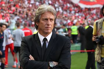 Apart from being a celebrity soccer coach, he is extremely rich with a net worth of over 9.9 million dollars. Top 10 Richest Football Coaches 2016-2017 | TakReview - Top Ten Reviews | Top 10 Trivia Lists