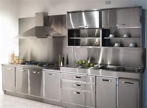 pin de alizana gasman en export packing cocinas acero inoxidable muebles de acero inoxidable