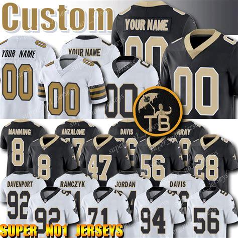 discount saints jerseys  orleans saints jerseys