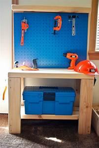 PDF DIY Diy Workbench Accessories Download do it yourself