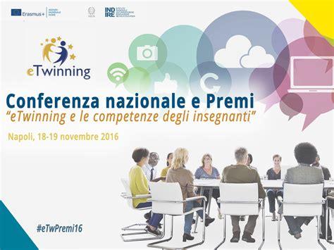 ufficio scolastico regionale liguria ufficio scolastico regionale liguria sito istituzionale