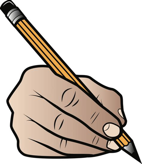 library  grip clip art  library png files clipart