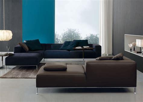 Contemporary Modular Sofas by Martin Modular Sofa Modular Sofas Go Modern