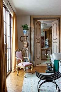 How To Add Baroque Style To Any Interior