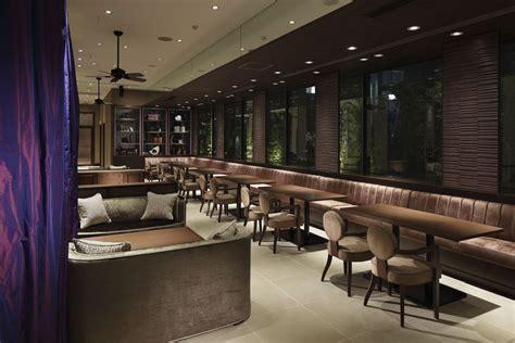 Modern Bar by Modern Bar Lounge Search Bar Concepts Modern