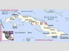 Cuba Real? Bittersüße Mojitos in der Karibik