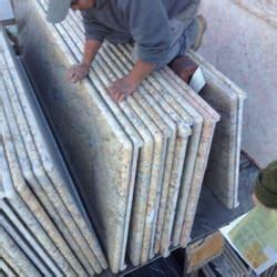 granite expo wholesale stores emeryville ca reviews