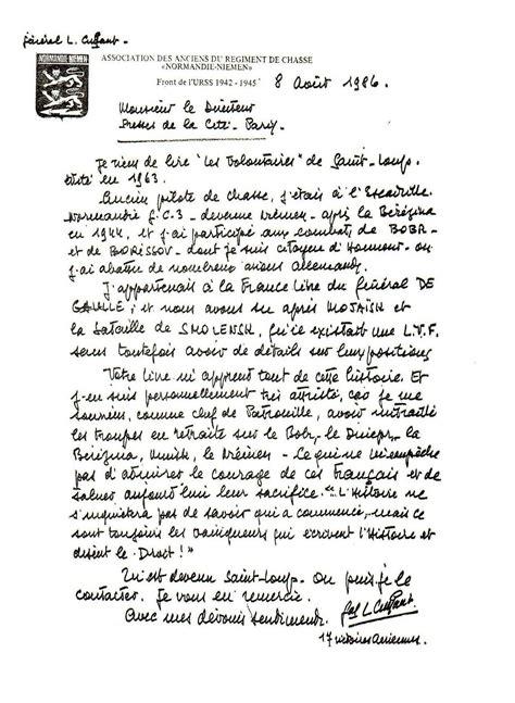 modele lettre militaire nouvelle affectation document online