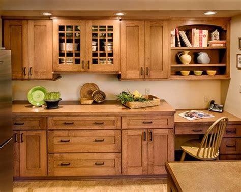 prairie style kitchen cabinets prairie style grilles houzz 4383
