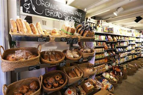 cuisine store top 10 health food stores in hong kong sassy hong kong